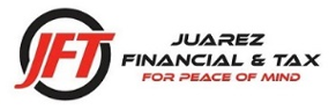 JUAREZ FINANCIAL & TAX